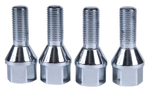 Special fasteners efs
